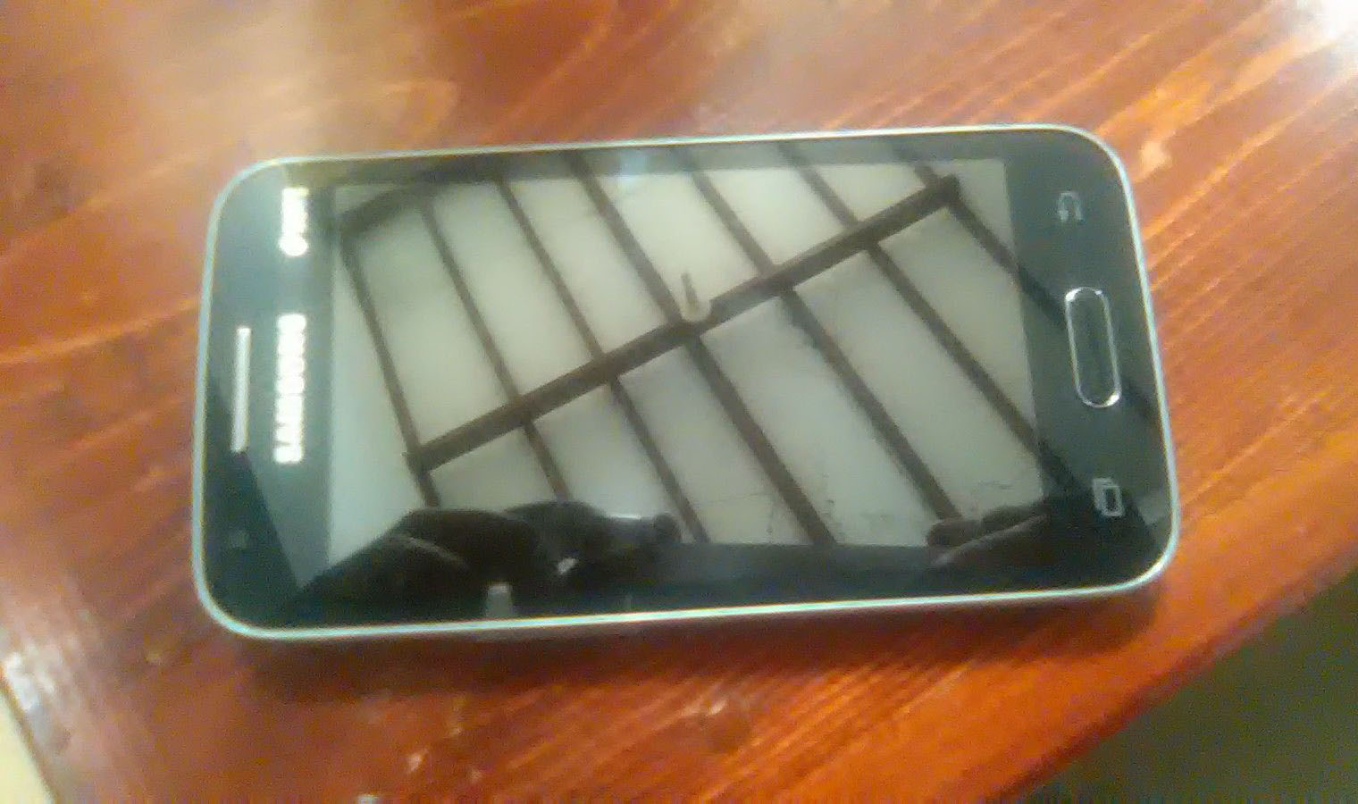 Jual Samsung Galaxy V Plus Duos G318hz Hitam Mj13 Store