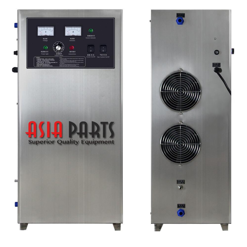 harga 20G Ozone Generator / O3 20G Tokopedia.com