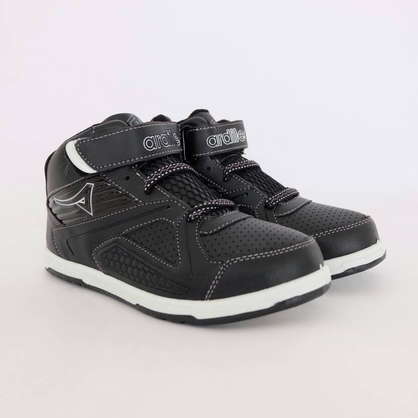 97+ Daftar Harga Sepatu Ardiles Terbaru 2018 dari Z-A ...