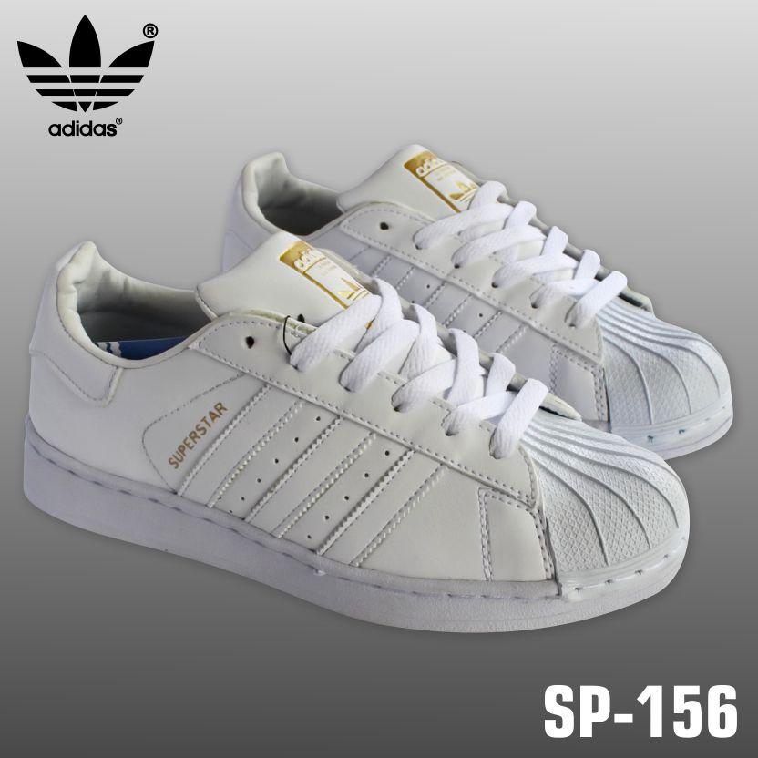 harga sepatu adidas superstar kw 1