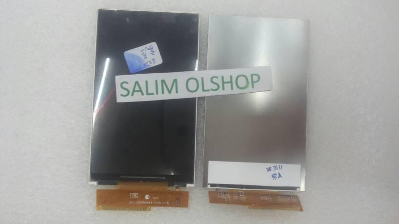 LCD POLYTRON R2402 ( 25-100000544-230-116 )
