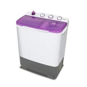 Sanken Mesin Cuci 2 Tabung 7 kg TW-8700 VL