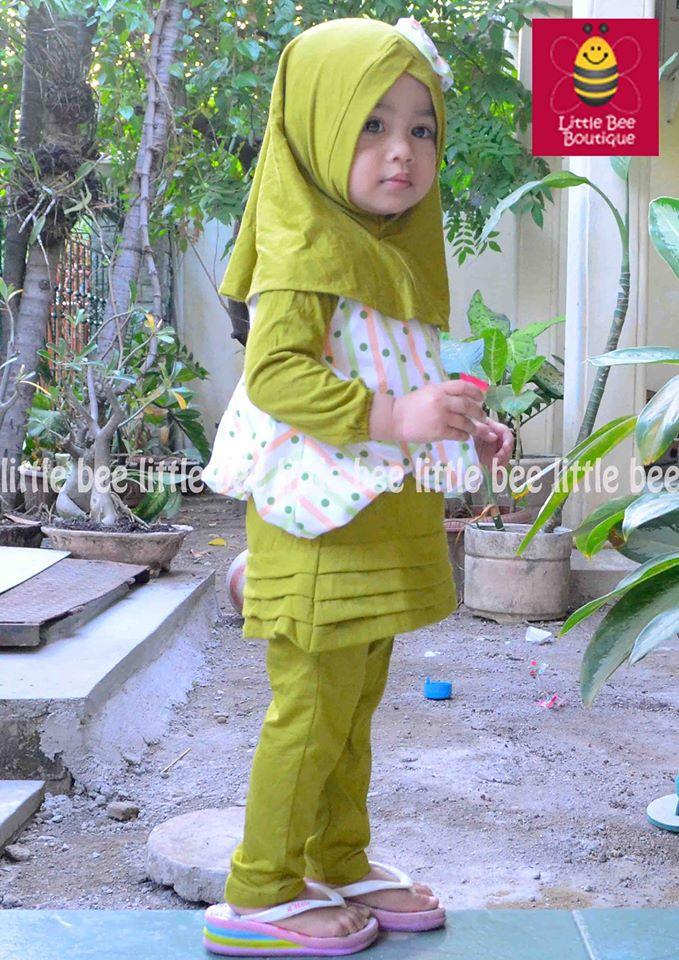 1287615_31a7ba35 0e86 4607 bb6c d63936491e61 jual baju muslim anak i baju muslim bayi i usia 1 thn, 3 tahun,Model Baju Muslim Anak 3 Tahun