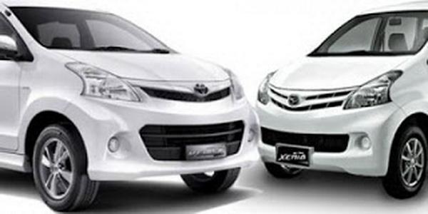 harga Rental Mobil Semarang Harian Tanpa Driver Akhir Tahun Tokopedia.com