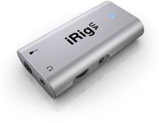 harga Irig UA Universal Guitar Interface For Android Tokopedia.com