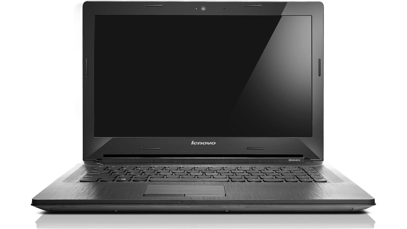 LENOVO G40-80 ( CORE I5-5200U- 4GB- 500GB- AMD R5 M230- DOS )