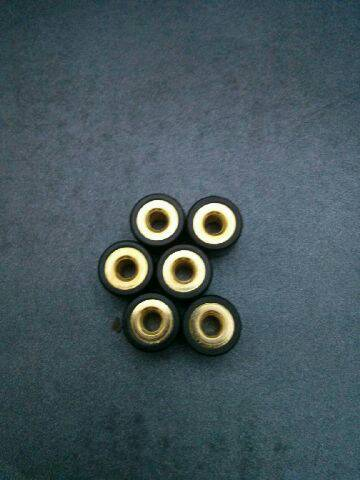 harga roller 11G BEAT Tokopedia.com