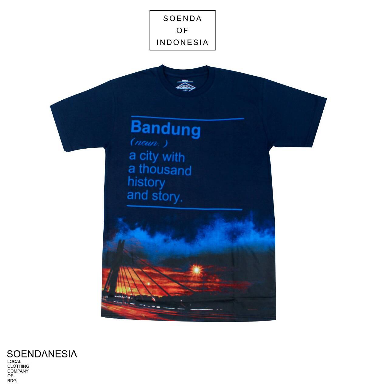 harga Bandung Tokopedia.com