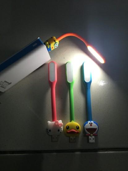 harga LAMPU USB MINI LED / LAMPU USB / LAMPU BACA FLEXIBLE Tokopedia.com