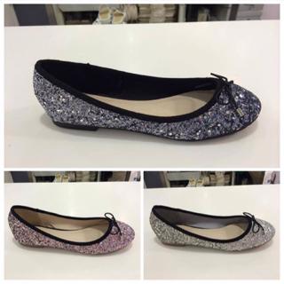 harga flat shoes vincci Tokopedia.com