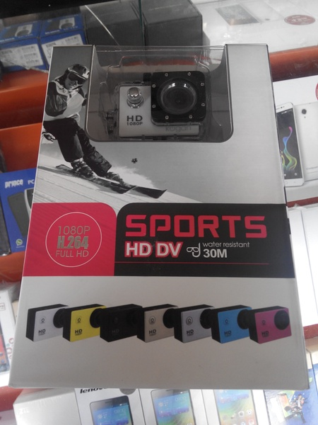 harga kogan 12mp action camera 1080p
