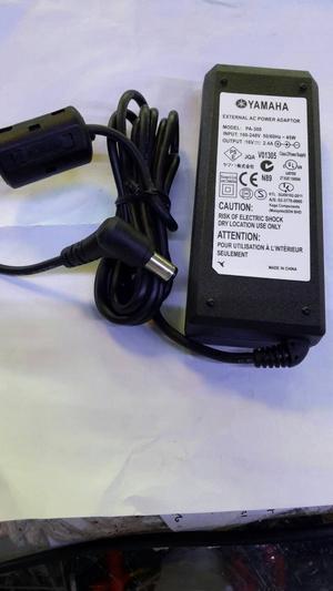 Adaptor untuk Keyboard Yamaha PSR S700/750/900/910/1000/1500/2000 DLL
