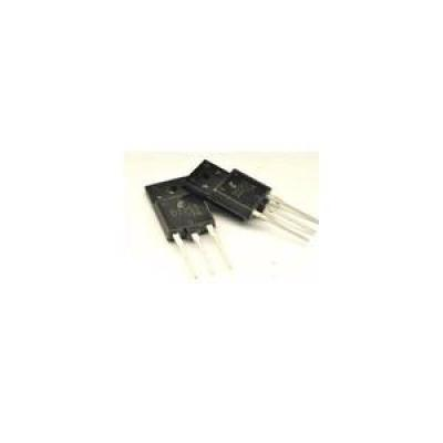 Transistor D2253  Kualitas Nomer Wahid 180936