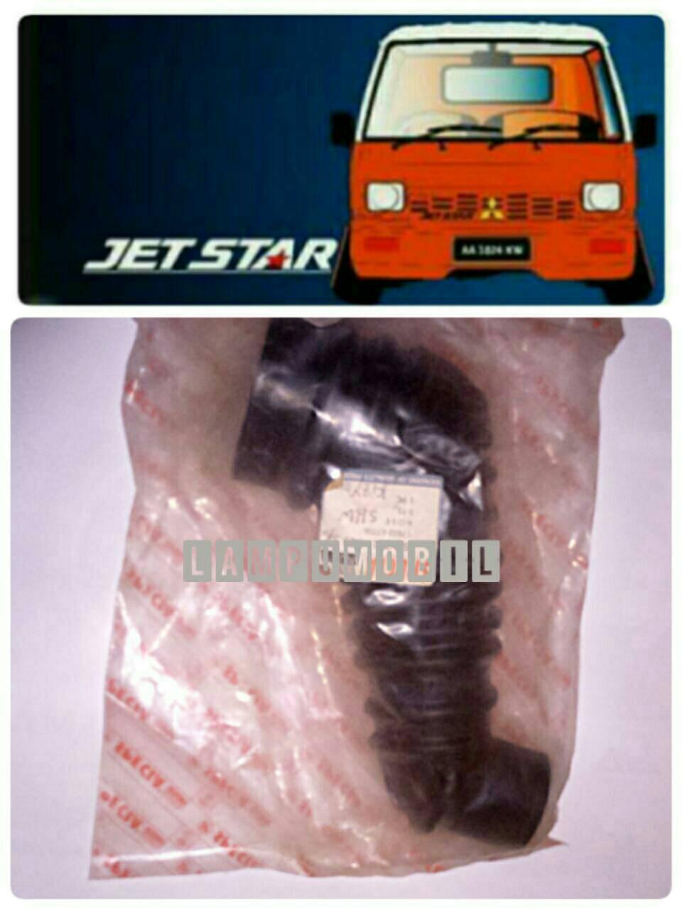Selang Hawa Mitsubishi Jetstar