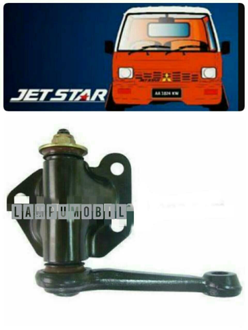harga Idle Arm Mitsubishi Jetstar Tokopedia.com