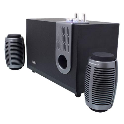 harga SIMBADDA CST9100N speakers Tokopedia.com