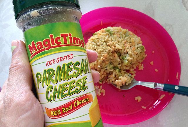 harga Magictime Cheese Tokopedia.com