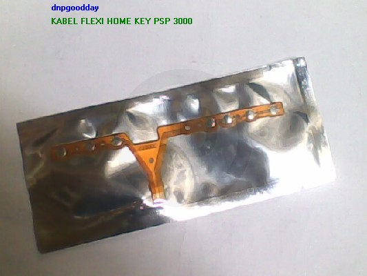 KABEL FLEXI HOME KEY PSP 3000