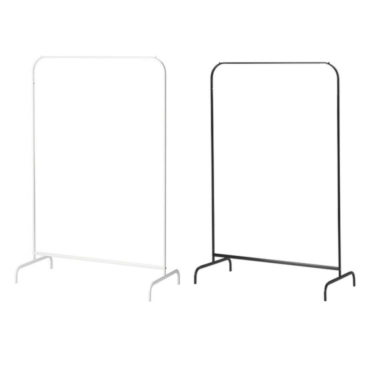 jual ikea mulig rak pakaian our warehouse tokopedia. Black Bedroom Furniture Sets. Home Design Ideas