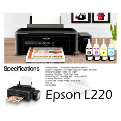 Epson Xp 434 Printer Driver For Mac