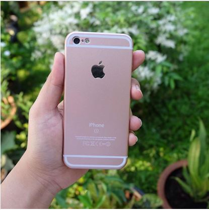 what does a iphone 5s look like jual iphone 5 5s look like iphone 6 hardcase 1319