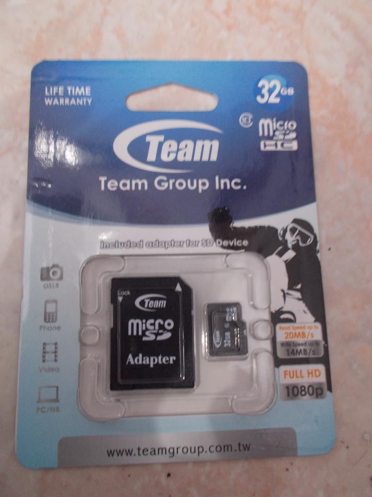 Jual Team Micro Sdhc W Adaptor Uhs 1 16gb Toko Gaming Makassar Sd Card Class 10 45mb S Sdcard Tokopedia