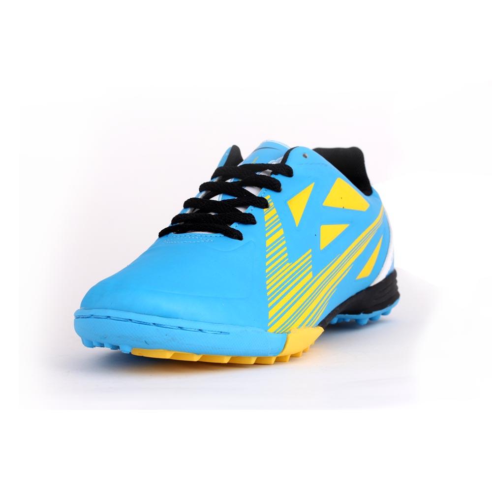 Jual Eagle Sepatu Centro Turf Blue Citroen Men Shoes Eleve Shop Jasmine Running Wanita 41 Tokopedia