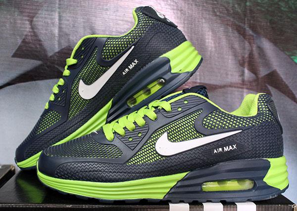 new product 031cc 863f9 greece harga sepatu nike air max 2014 hitam 8f9d4 48c33