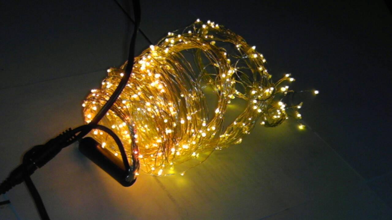 Jual Lampu Hias Taman Images
