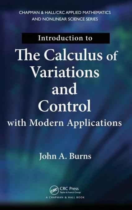 a short essay on variational calculus To answer this question in the essay that follows  2006 10:13 chapter 4 calculus of variations function of the (jose, b stylistic variation.