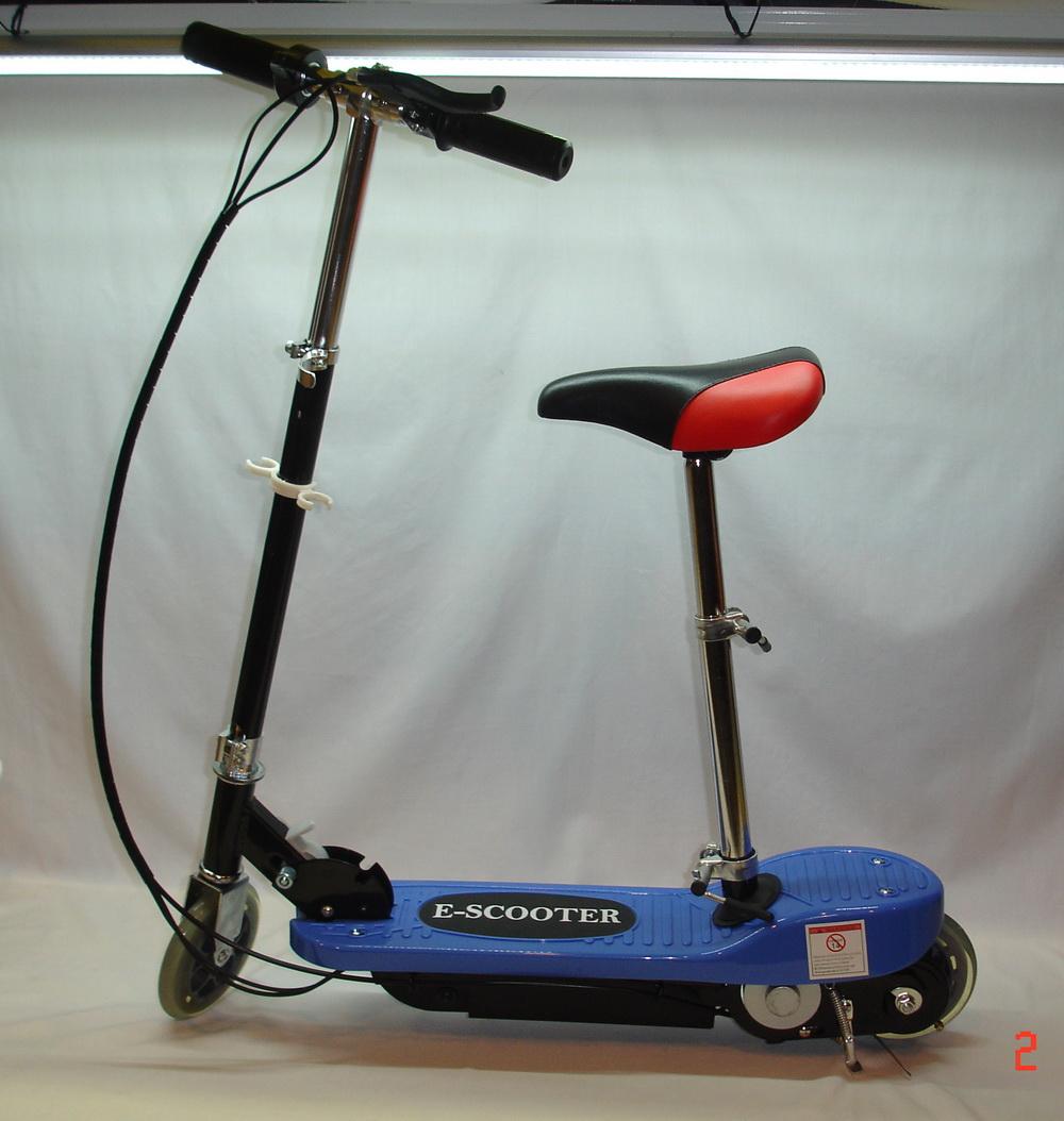 Scooter Mainan Anak2