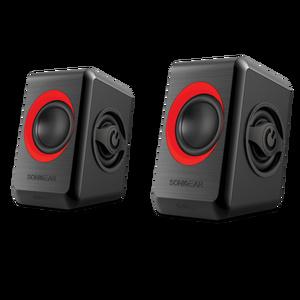 Jual Speaker Sonicgear Quatro 2 ...