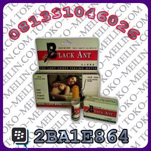 toko jual obat perangsang wanita obat perangsang wanita di www3