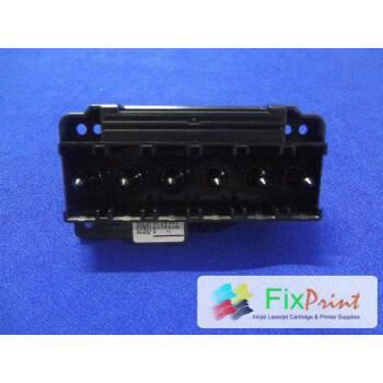 Head Printer Ori Epson R230 R230x RX510 R210 R310 R350 RX650 RX630