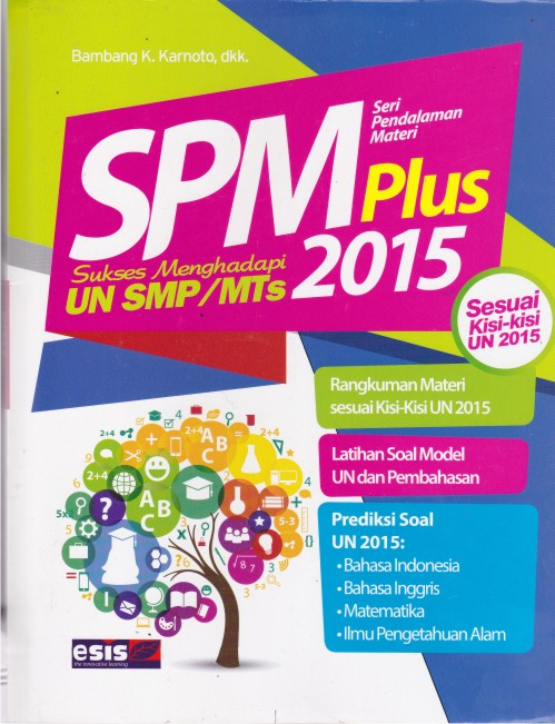 Smp Erlangga Share The Knownledge