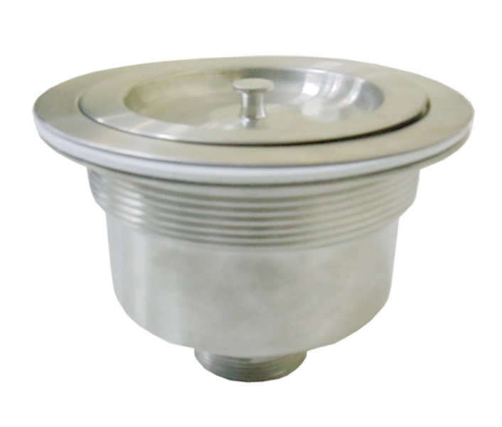 ... Gracia PVC Afur Bak Cuci Piring Online - Harga & Kualitas Terjamin | Blibli.com. Source · 259596_e0baa864-acdd-11e4-a7a4-5bc32523fab8.jpg
