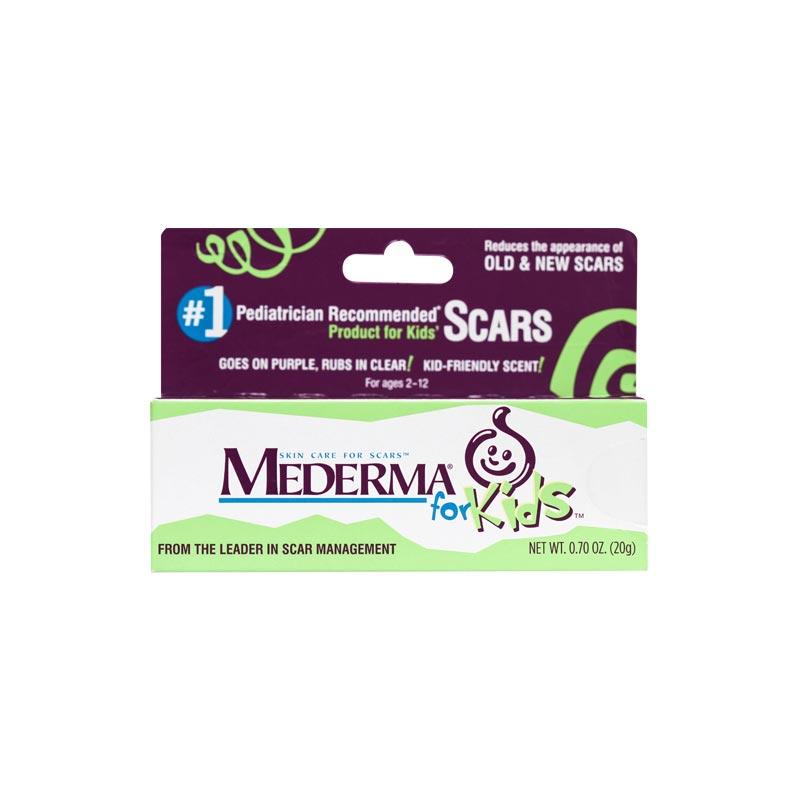 Mederma For Kids 20 g