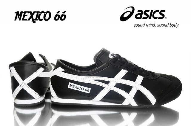 edacdca9b38c5 ... buy jual sepatu murah asics onitsuka tiger original vietnam 11 sepatu  bagus bandung tokopedia 14783 9dc26
