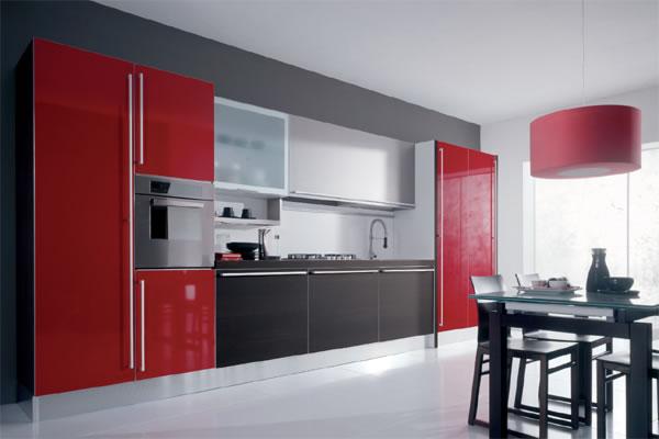 jual kitchen set minimalis spare part center tokopedia