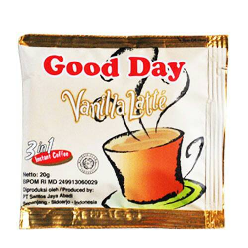 good day pay May you find great value in these good day quotes and inspirational quotes about good day from my large inspirational stuff you pay good money for in later life.