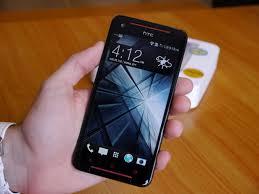 HTC BUTTERFLY S Ori dan Bergaransi