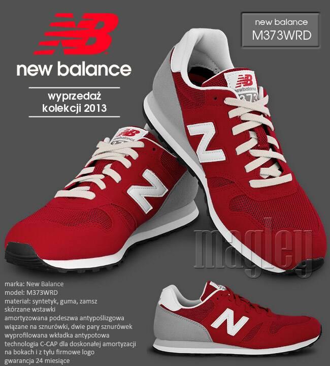 new balance 373 harga