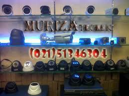 harga Agen CCTV Jakarta Selatan I Jasa Pasang Camera CCTV Di Pasar MInggu Tokopedia.com