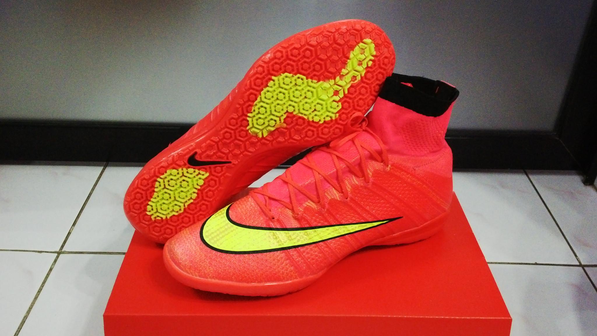 Jual Produk Nike Original  lazadacoid