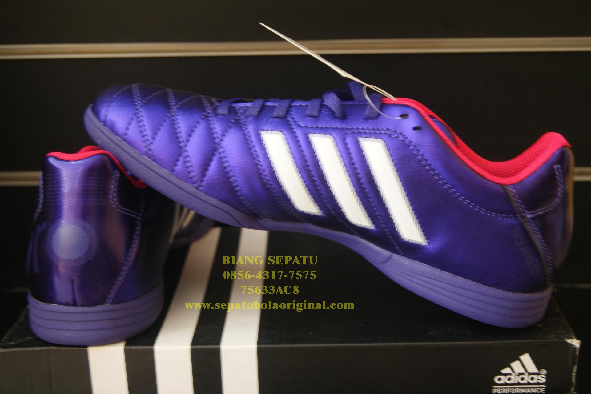 ... terbaru f2d57 c7ea2  closeout daftar harga sepatu adidas original 2014  . 2856e ed101 6426140521