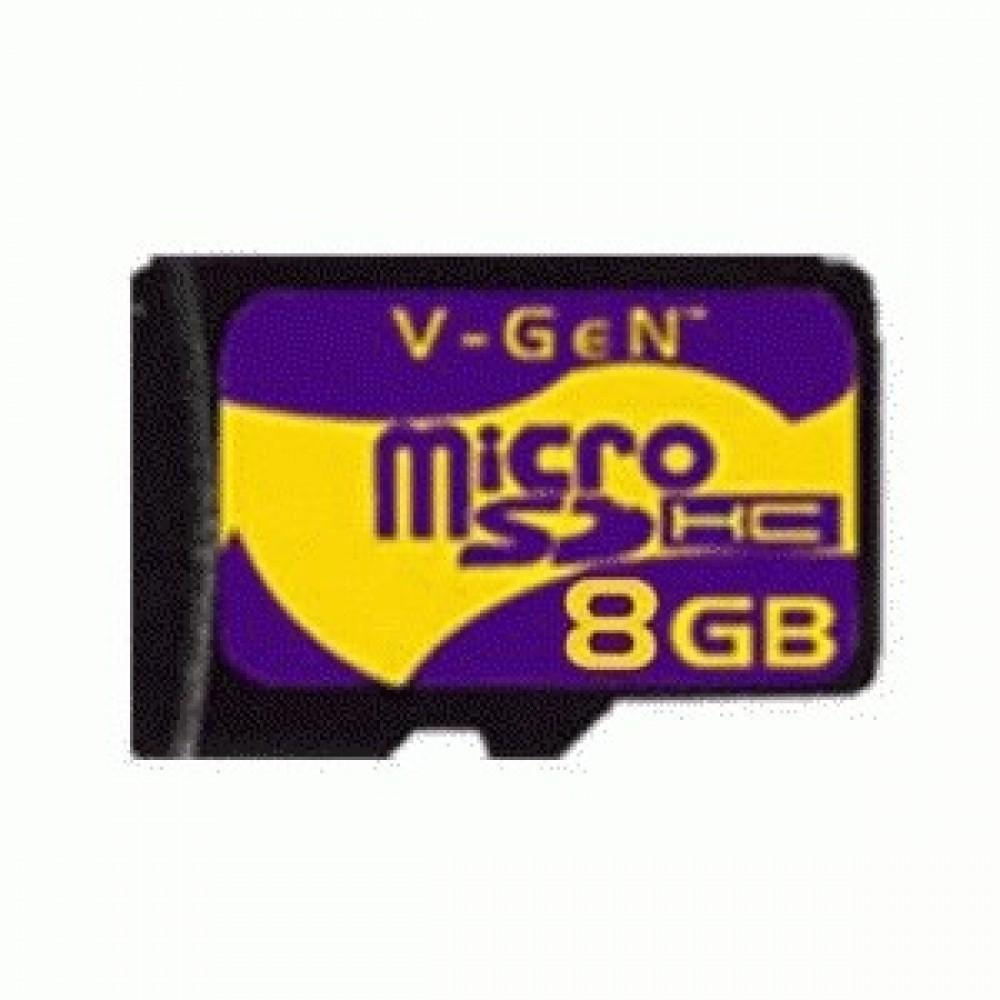 Flashdisk Vgen 4 Gb Garansi Lifetime 1 Jual Memory Card V 4gb Mmc 8gb Ekternal Micro Sd 8