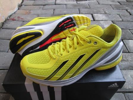 Adidas F50 Adizero Corredor Precios tZf5b