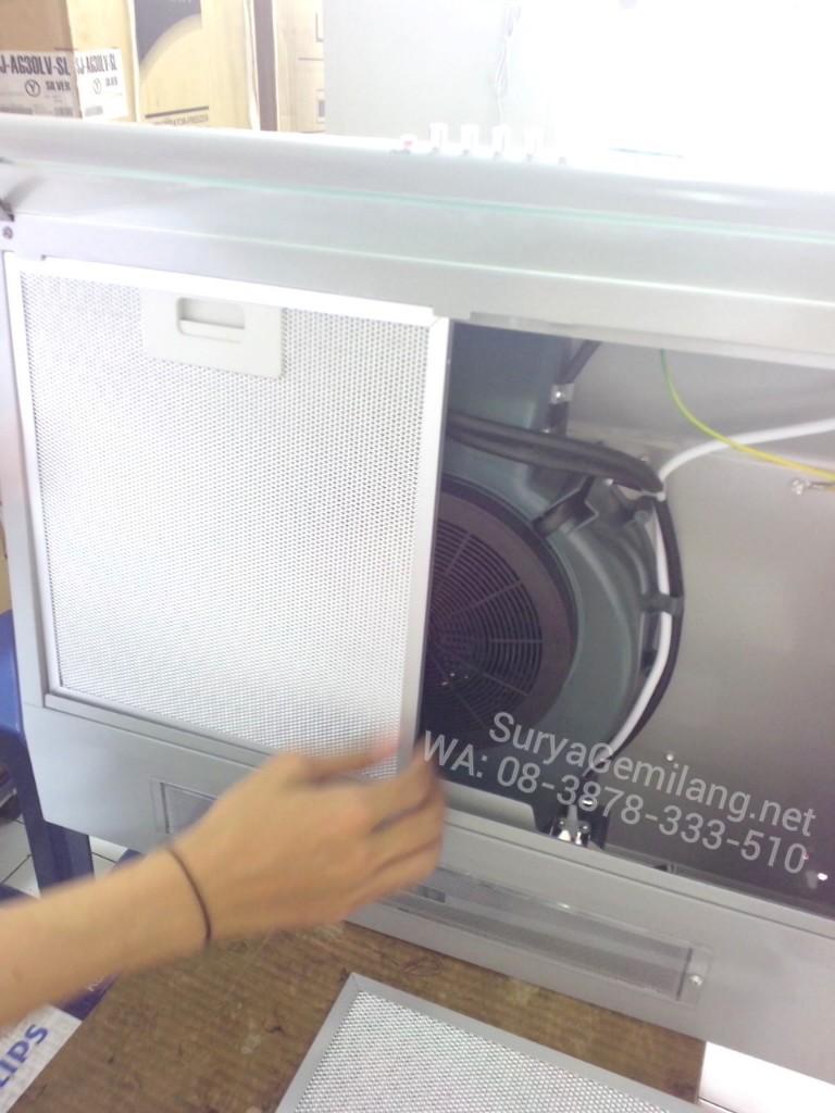 Info Harga Modena Sx 9512 L Slim Hood Cooker 90cm Hitam Update 2018 9001 Sl 90 Cm 60cm 6501 V Daftar Terkini Dan