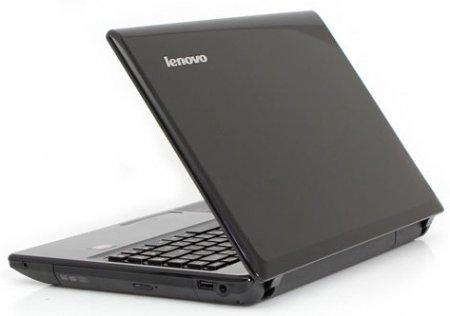 Jual Laptop NoteBook LENOVO IdeaPad G480 Core I3
