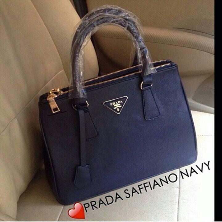 ... australia jual prada saffiano bag xing xing shop tokopedia cd728 2d7d3 5d91ad92d1